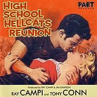 High School Hellcats Reunion