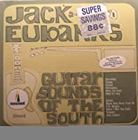Guitar Sound of the South