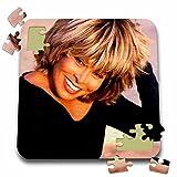 Tina Turner???ティナ・ターナー???10?x 10インチパズル( P。_ 3900?_ 2?)