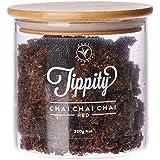 Tippity Chai Chai Chai - Red, 524 g