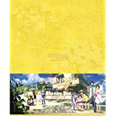 CLANNAD AFTER STORY Blu-ray Box【初回限定生産】