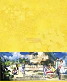 CLANNAD AFTER STORY Blu-ray Box【初回限定生産】/