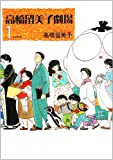 高橋留美子劇場 / 高橋 留美子 のシリーズ情報を見る