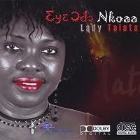 Eye Odo Nkoaa