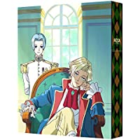 【Amazon.co.jp限定】 ACCA13区監察課 DVD BOX 3