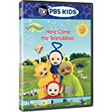 Here Come the Teletubbies [DVD] [Import]