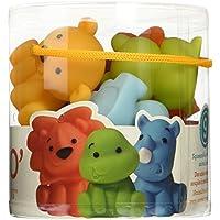 Infantino Tub O Toys by Infantino