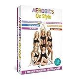 Aerobics Oz Style [Import anglais]