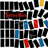 Tenors West