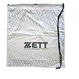 ZETT(ゼット) 野球 ランドリーバッグ ZLB10
