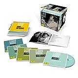 Claudio Abbado - The Opera Edition