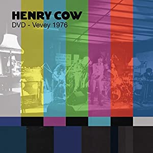 Vol.10: Vevey 1976 [DVD]