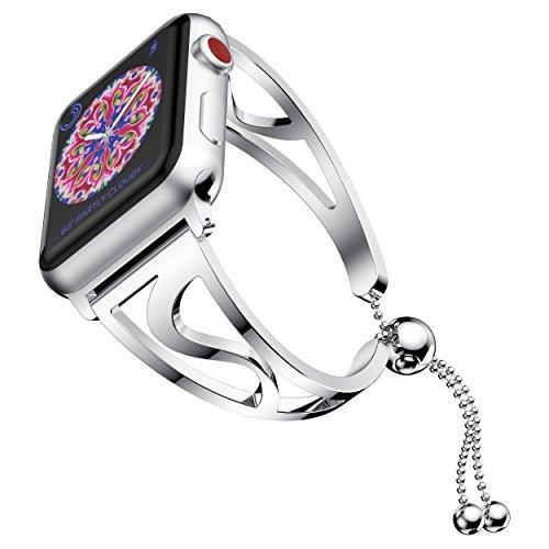 NotoCity apple watch バンドファッション...
