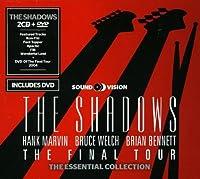 Shadows: Final Tour by Shadows