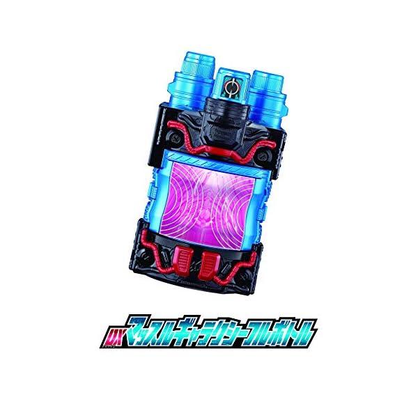 ビルド NEW WORLD 仮面ライダークロー...の紹介画像2