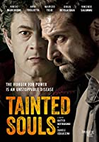 Tainted Souls [DVD]
