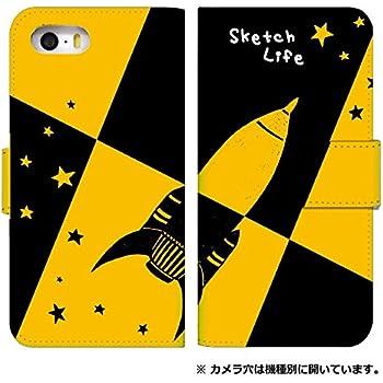 45303aa814 スマホケース 手帳型 galaxy s9 sc-02k ケース かわいい キャラクター 動物 アニマル デザイン おしゃれ 0238
