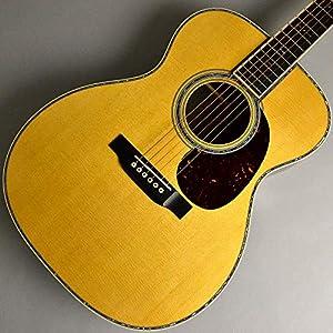Martin アコースティックギター Standard Series 000-42 Natural