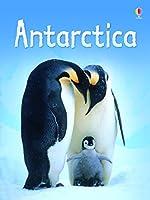 Antarctica (Beginners Series)