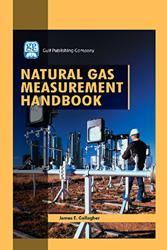 Download Natural Gas Measurement Handbook 1933762004
