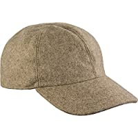 Stormy Kromer HAT メンズ