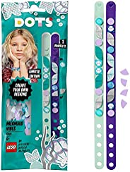 LEGO 41909 Mermaid Vibes Bracelets