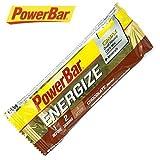 【PowerBar】パワーバー エナジャイズ チョコレート1個