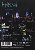 Live in Marciac [DVD] [Import]