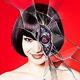 マリアンヌの革命【初回限定盤】 (CD+DVD)
