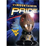West Virginia 2007-2008 Basketball Highlights [DVD] [Import] 画像