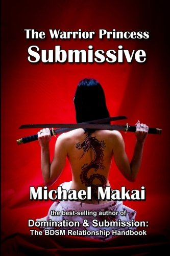 Download The Warrior Princess Submissive 1497461928