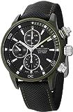 モーリス ラクロア MAURICE LACROIX 腕時計 ポントス S エクストリーム PT6028-ALB21-331 [正規品]