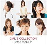 natural images Vol.94 Girl's Collection