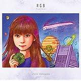 RGB 〜True Color〜(通常盤)(特典なし)