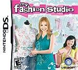 My Fashion Studio (輸入版)