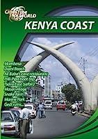 Kenya Coast Af [DVD] [Import]
