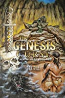 The Genesis Curse: The Avatar Wars: Book Two