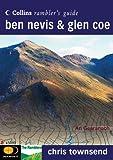 Ben Nevis & Glen Coe (Collins Rambler's Guide)