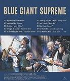 BLUE GIANT SUPREME 画像