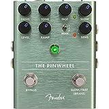 Fender エフェクター The Pinwheel Rotary Speaker Emulator