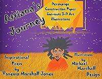 Attiana's Journey
