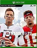 Madden NFL 22(輸入版:北米)- Xbox One