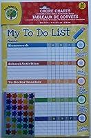Teachingツリー' My To Doリスト' Choreチャート–12カウント
