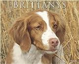 Just Brittanys 2009カレンダーからWillow Creek