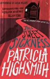 This Sweet Sickness: A Virago Modern Classic (Virago Modern Classics)