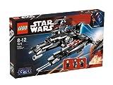 レゴ (LEGO) スターウォーズ ローグ・シャドウ 7672