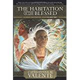 The Habitation of the Blessed SC: 1
