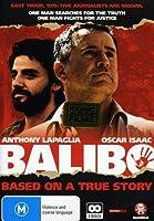 BALIBO - DVD [Import]