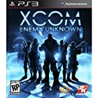 【HGオリジナル特典付き】PS3 XCOM: Enemy Unknown アジア版