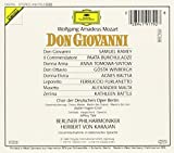 Don Giovanni 画像